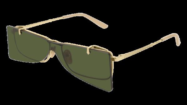 Gucci Sunglasses - GG0363S - 001