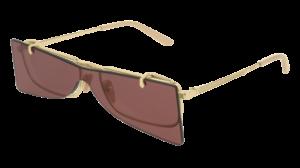 Gucci Sunglasses - GG0363S - 002