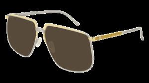 Gucci Sunglasses - GG0365S - 002