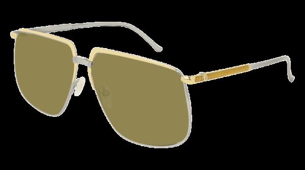 Gucci Sunglasses - GG0365S - 003