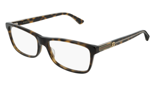 Gucci Eyeglasses - GG0378O - 005