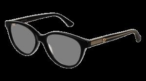 Gucci Eyeglasses - GG0379O - 001