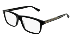 Gucci Eyeglasses - GG0384O - 004
