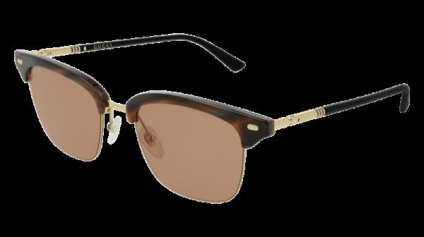 Gucci Sunglasses - GG0389S - 010