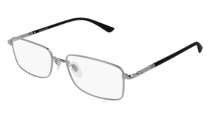 Gucci Eyeglasses - GG0391O - 005