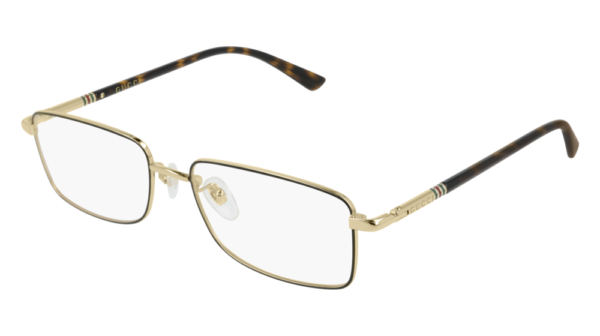 Gucci Eyeglasses - GG0391O - 006