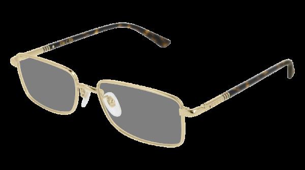 Gucci Eyeglasses - GG0391O - 007