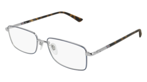 Gucci Eyeglasses - GG0391O - 008