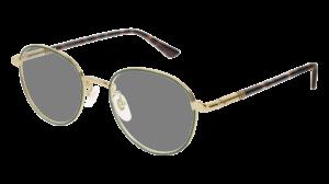 Gucci Eyeglasses - GG0392O - 004