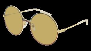 Gucci Sunglasses - GG0395S - 005