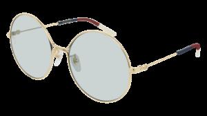 Gucci Sunglasses - GG0395S - 006