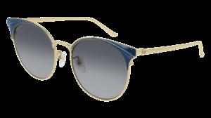Gucci Sunglasses - GG0402SK - 003