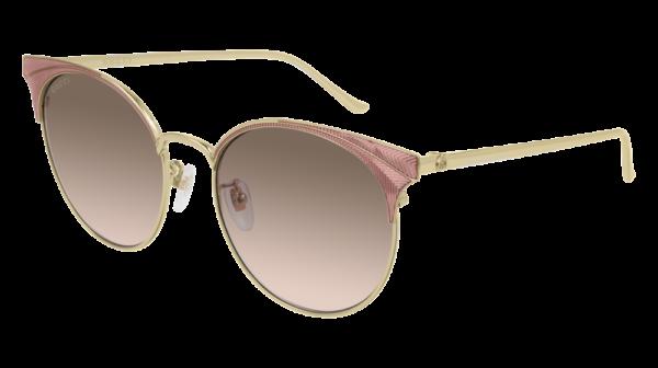 Gucci Sunglasses - GG0402SK - 004