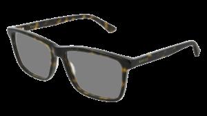 Gucci Eyeglasses - GG0407O - 006