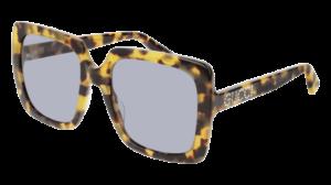Gucci Sunglasses - GG0418S - 004