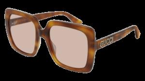 Gucci Sunglasses - GG0418S - 005