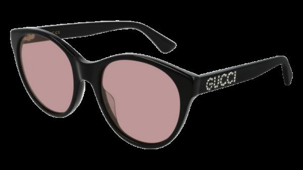 Gucci Sunglasses - GG0419S - 002