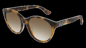 Gucci Sunglasses - GG0419S - 003