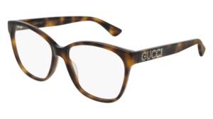 Gucci Eyeglasses - GG0421O - 002