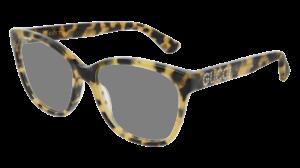 Gucci Eyeglasses - GG0421O - 003