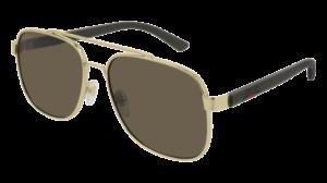 Gucci Sunglasses - GG0422S - 003