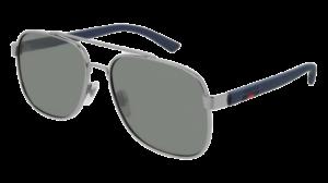 Gucci Sunglasses - GG0422S - 004