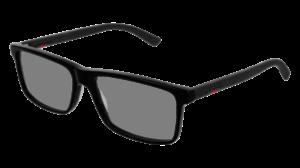 Gucci Eyeglasses - GG0424O - 005