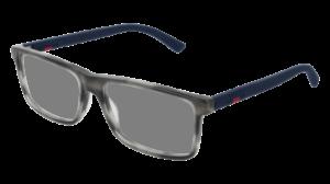 Gucci Eyeglasses - GG0424O - 007