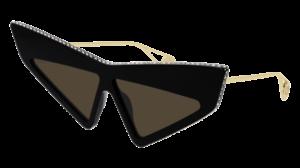 Gucci Sunglasses - GG0430S - 002