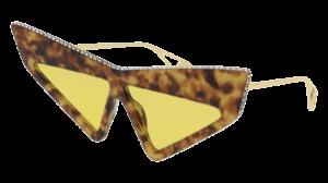 Gucci Sunglasses - GG0430S - 003