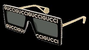 Gucci Sunglasses - GG0431S- 002