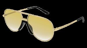 Gucci Sunglasses - GG0432S - 003