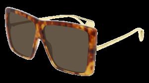 Gucci Sunglasses - GG0434S - 003