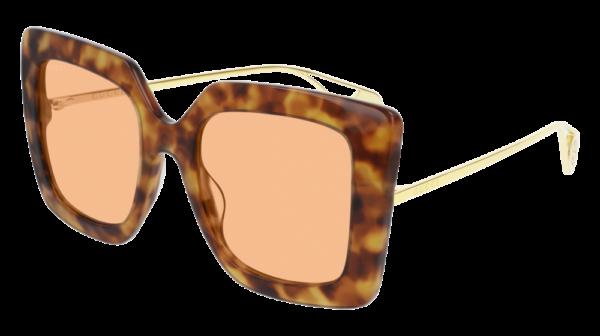 Gucci Sunglasses - GG0435S - 002