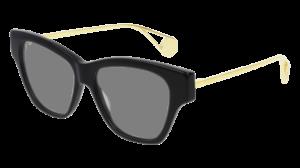 Gucci Eyeglasses - GG0438O - 001