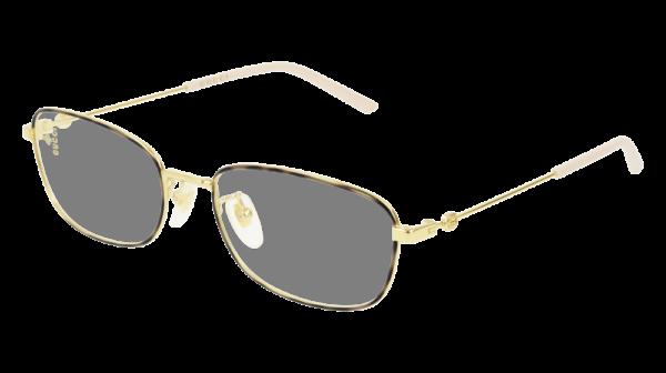 Gucci Eyeglasses - GG0444O - 003