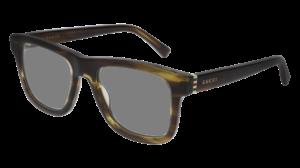 Gucci Eyeglasses - GG0453O - 008