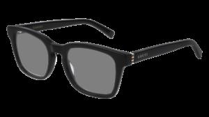 Gucci Eyeglasses - GG0457O - 005