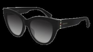 Gucci Sunglasses - GG0460S - 001