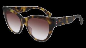 Gucci Sunglasses - GG0460S - 004