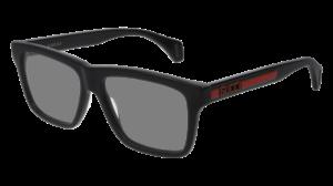 Gucci Eyeglasses - GG0464O - 006
