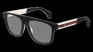 Gucci Eyeglasses - GG0465O - 001