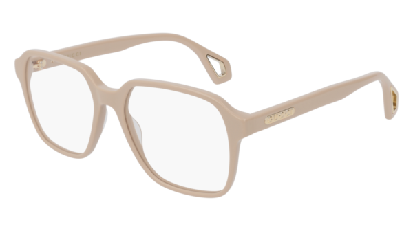 Gucci Eyeglasses - GG0469O - 003