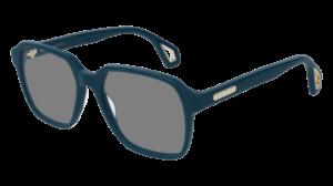 Gucci Eyeglasses - GG0469O - 004