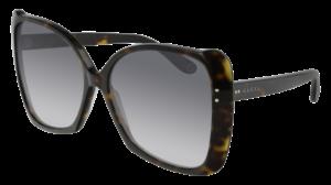 Gucci Sunglasses - GG0471S - 002