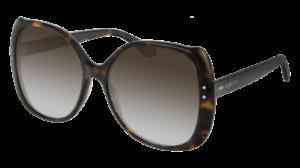 Gucci Sunglasses - GG0472S - 002