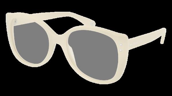 Gucci Eyeglasses - GG0474O - 004
