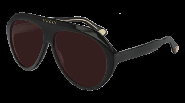 Gucci Sunglasses - GG0479S - 001