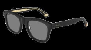 Gucci Eyeglasses - GG0480O - 001