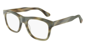 Gucci Eyeglasses - GG0480O - 004